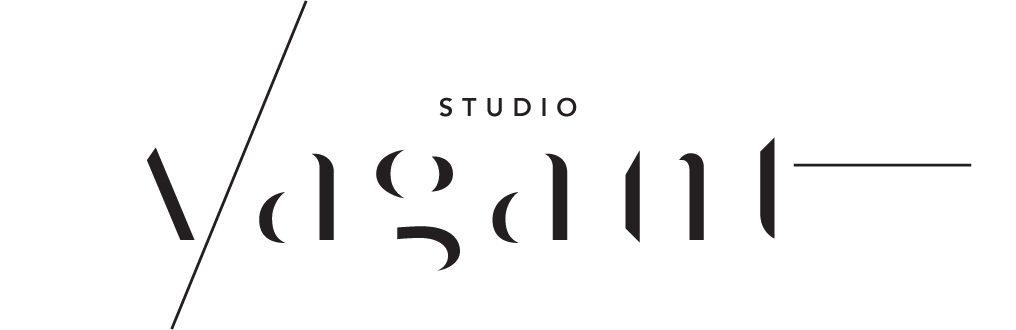 Studio Vagant